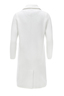 Damen Coat doubleface cooked HS1076 , white, L