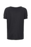 Damen T-Shirt Every Summer black, XS