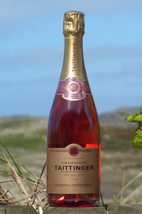 Taittinger Prestige Rose 12,0 %Vol 0,75Ltr