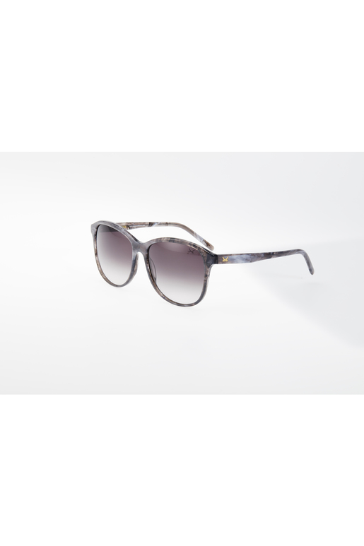 Damen Brille Jöljarm , GREY