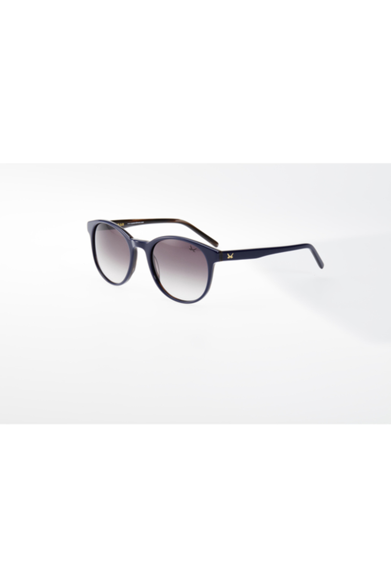 Damen Brille Lörkiwai , BLUE