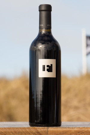 2012 Futo Oakville SL Red Wine 3 0,75 Ltr