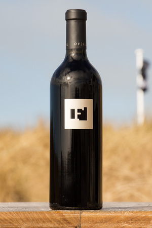 2013 Futo Oakville Red Wine 0,75 Ltr