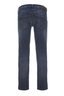 Herren Denim Raven Tapered 6116_5699_076 , stone, 35/34