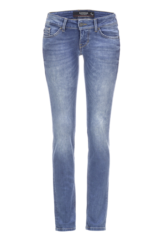Damen Denim Kea Skinny 6588_5740_052
