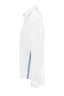 Herren Hemd SWORDS , white, XL