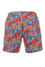 Herren Swimshorts MATT , multicoloured, S