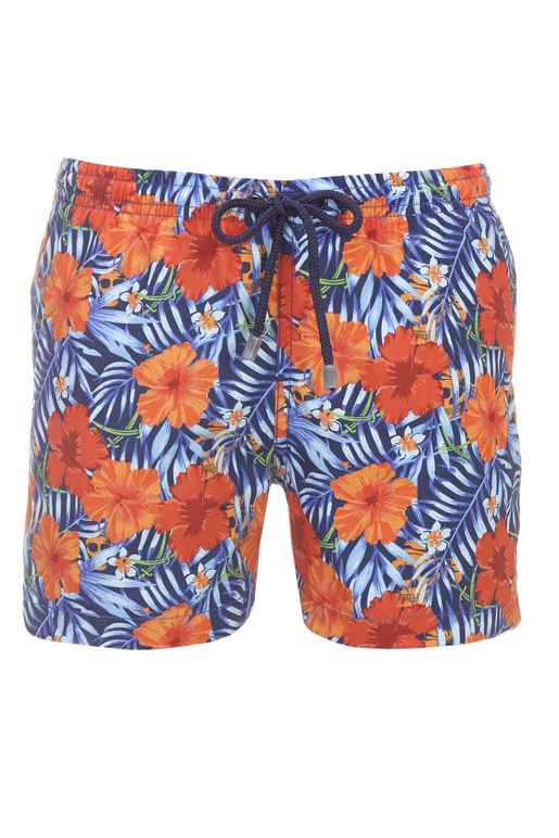 Kinder Swimshorts MATT , multicoloured, 116/122