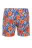 Kinder Swimshorts MATT , multicoloured, 104/110