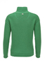 FTC Damen Zopfpullover HS1099 , green, XL