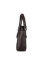 SB-1008 Henkeltasche , one size, CHOCOLATE