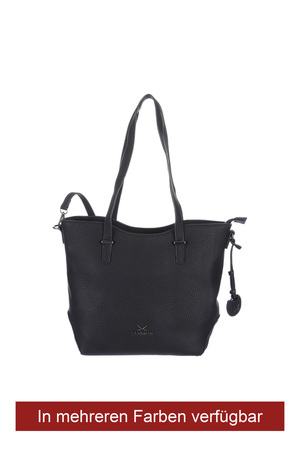 B-898 Schultertasche , one size, CURRY