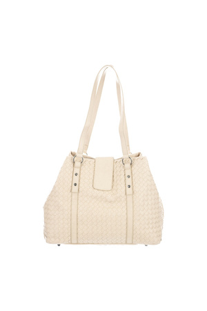 SB-1092 Schultertasche , one size, NUDE