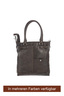 SB-1065 Umhängetasche , one size, darkbrown