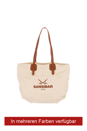 SB-1047 Beach Bag 48x15x35 , one size, YELLOW