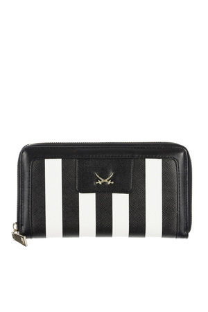 SB-1019 Wallet , one size, Nero