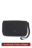 SB-1009 Wallet , one size, BLACK