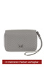 SB-1009 Wallet , one size, GREY