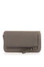 SA-1563 Smartphone Wallet , one size, ANTHRAZIT