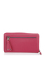 SA-1563 Smartphone Wallet , one size, FUXIA