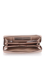 SA-1563 Smartphone Wallet , one size, TAUPE