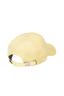 Cap Classic , gold, one size