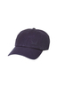 Cap Classic , navy, one size