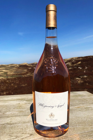 2017 Chateau d'Esclans Whispering Angel Rose 1,5l
