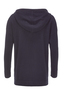 FTC Damen Hoody , midnight blue, XL