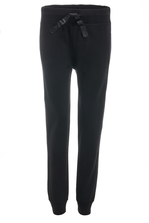 "Damen Hose ""Suit Sansibar"" , black, L"