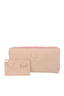 SB-1252 Wallet , One Size, ROSA