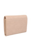 SB-1253 Clutch , One Size, ROSA