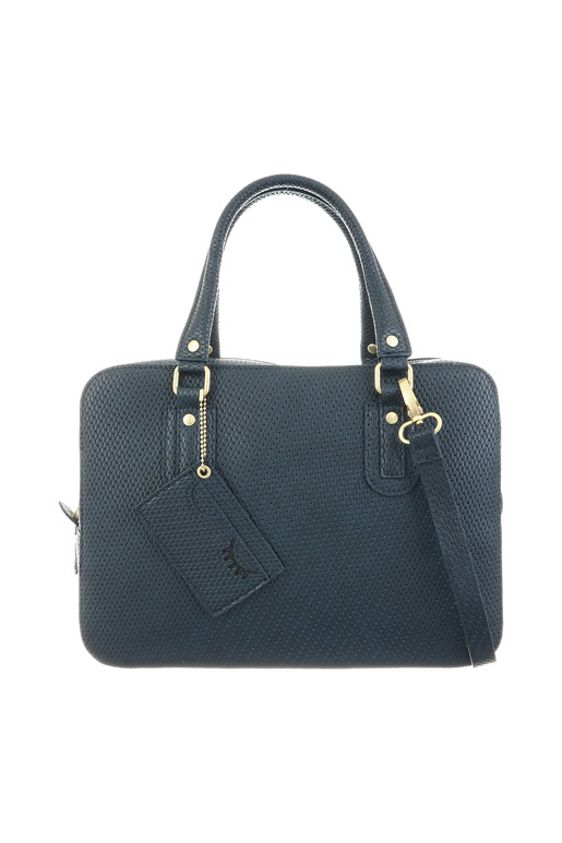 SB-1258 Bowling Bag , One Size, NAVY