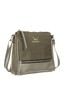 SB-1272 Zip Bag , one size, TAUPE