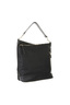 SB-1274 Pouch , one size, BLACK
