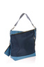 SB-1274 Pouch , one size, NAVY
