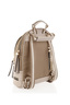 SB-1276 Backpack , one size, SAND