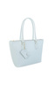 SB-1284 Shopper , one size, LIGHTBLUE
