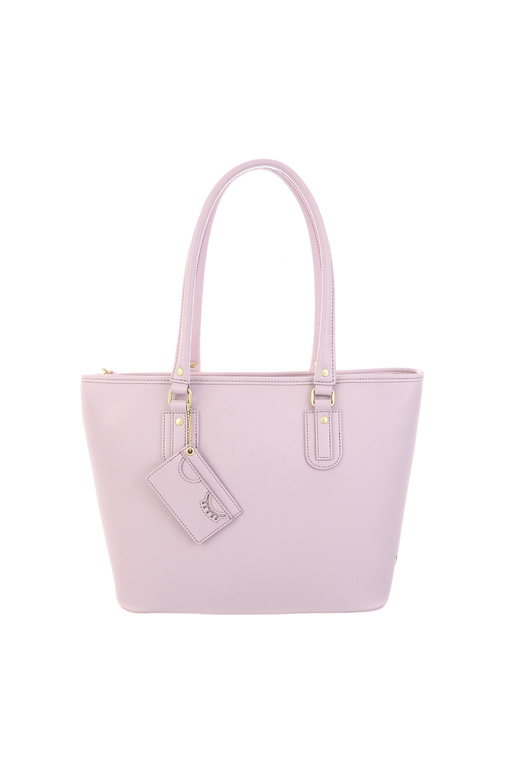 SB-1284 Shopper , one size, ROSA