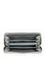 SB-1305 Wallet , one size, SILVER