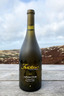 2014 Fantesca Estate & Winery Chardonnay 0,75l
