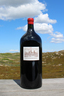 2005 Chateau Cos d´Estournel 6,0l