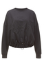 Damen Sweater