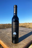 2015 Lail Vineyards Cabernet Sauvignon