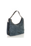 SB-1230-109 Pouch , one size, DENIM BLUE