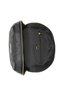 SB-1278-001 Backpack , one size, BLACK