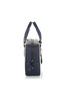 SB-1331-003 Bowling Bag , one size, MIDNIGHT BLUE