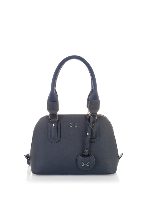 SB-1333-003 Zip Bag , one size, MIDNIGHT BLUE