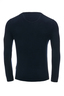 FTC Herren PulloverCrew-Neck , midnight blue, M