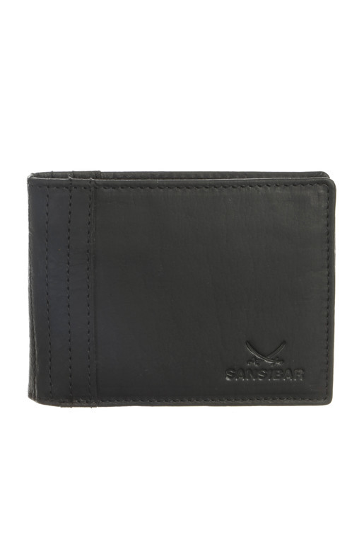 SB-1397-00 Wallet , one size, BLACK